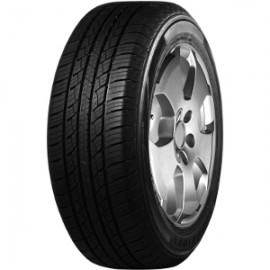 235/55 R18 100V LETO Superia STAR CROSS