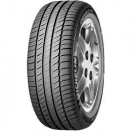 245/45 R17 95W LETO Michelin PRIMACY HP GRNX TL