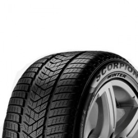 255/50 R19 107V ZIMA Pirelli Scorpion Winter TL