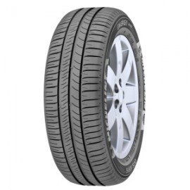 185/55R15 82H Leto Michelin EnergySaver+ DOT14 C-A-68-2