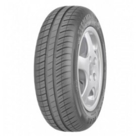 175/65R14 82T Leto GoodYear EfficientGripCompact OT DOT17 C-B-70-2