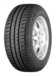 155/60 R15 74T LETO Continental ContiEcoContact 3 TL