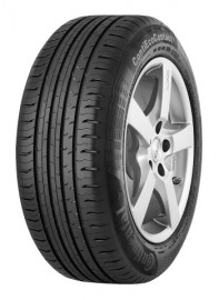 165/65R14 79T Leto Continental ContiEcoContact5 C-B-70-2