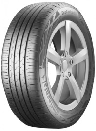 155/70 R13 75T LETO Continental EcoContact 6 TL