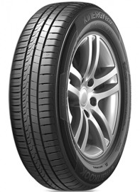 165/70 R13 83T LETO Hankook K435 Kinergy eco2 TL