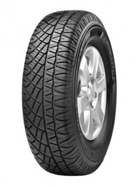 235/75 R15 109H CELOROK Michelin LATITUDE CROSS TL