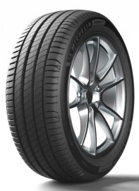 225/50 R18 99W LETO Michelin Primacy 4 TL