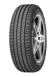 225/55 R16 99W LETO Michelin Primacy 3 TL