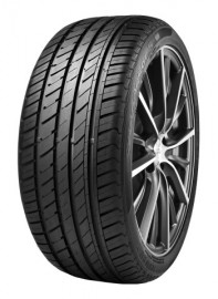 235/45 R18 98V LETO Tyfoon SUCCESS5XL