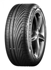225/35 R18 87Y LETO Uniroyal RainSport 3 TL