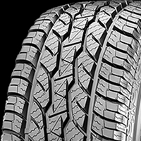 245/70 R16 107T LETO Maxxis AT771 OWL