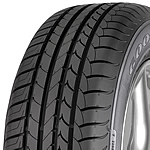 185/55 R14 80H LETO Goodyear EfficientGrip Performance TL