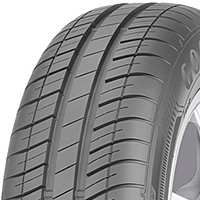 145/70 R13 71T LETO Goodyear EFFICIENTGRIP COMPACT TL
