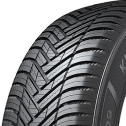 165/60 R15 77H LETO Hankook Kinergy 4S 2 H750