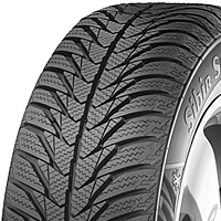 175/65 R13 80T ZIMA Matador MP54 Sibir Snow