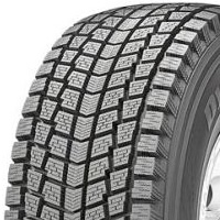 255/55 R18 109Q ZIMA Hankook RW08 Nordik IS