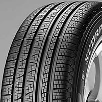 285/45 R21 113W LETO Pirelli Scorpion VERDE as