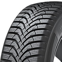 135/80 R13 70T ZIMA Hankook W452 Winter i*cept RS2 TL