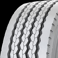 245/70 R17,5 143J CELOROK Windpower WTR69