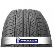 225/60 R18 100H LETO Michelin LATITUDE TOUR TL