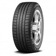 255/55 R18 105H ZIMA Michelin LATITUDE ALPIN TL