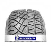 225/65 R18 107H CELOROK Michelin LATITUDE CROSS TL