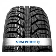 195/65 R15 95T ZIMA Semperit MASTER-GRIP 2