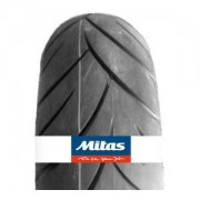 140/70-14 68P Kross Mitas Mc28 TL