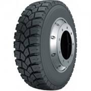 315/80 R22,5 156K LETO Golden Crown ZADNA MD777