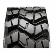 400/70 - 24 158A8 CELOROK Camso Road Free MPT 753