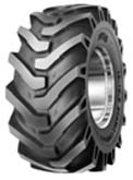 12,5x80 R18 CELOROK Solideal MPT TM R4 TRACTIONMASTER