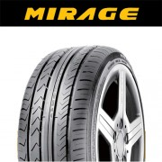 185/55 R16 83V LETO Mirage MR-182