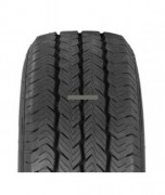 215/75 R16 116R Mirage MR-700AS