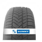 195/55 R15 85H Sunny NW211