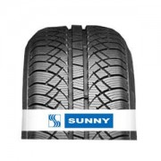 195/65 R15 95T Sunny NW611
