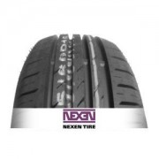 165/60 R14 75H Nexen N BLUE HD+ 75H