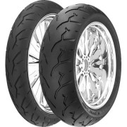 170/60 R17 78V CELOROK Pirelli Night Dragon DOT14