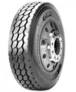 385/65R22,5 160K Predna Otani Oh-203 On/Off M+S TL