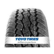 275/45 R20 110H LETO Toyo OPEN COUNTRY A/T +