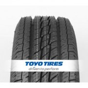 235/60 R18 107V LETO Toyo Open Country H/T