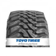 245/45 R18 100H LETO Toyo OPEN COUNTRY 4X4