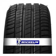205/55 R17 91W LETO Michelin Primacy 3 TL