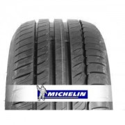 245/50 R18 100W LETO Michelin PRIMACY* TL