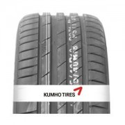 215/45 R18 93Y LETO Kumho Ecsta PS71