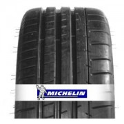 285/30 R20 99Y LETO Michelin SUPER SPORT K1 XL TL