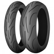 190/55 R17 75W CELOROK Michelin PILOT POWER 2CT R