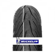 180/55 R17 73W CELOROK Michelin PILOT POWER 3 R