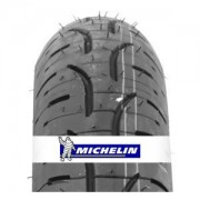 180/55 R17 73W CELOROK Michelin PILOT ROAD 4 R