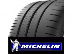 275/45 R20 110Y LETO Michelin PILOT SPORT PS2 TL