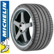 225/50 R18 99Y Michelin PilotSuperSport